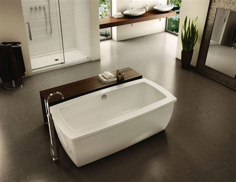 bathtubs sacramento 8 best images about bathroom remodels on pinterest