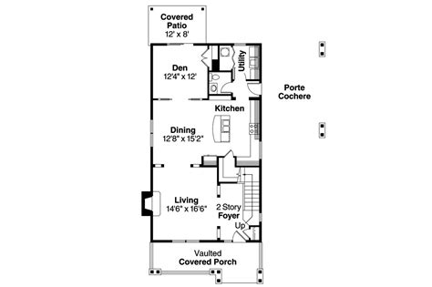 wide house plans 30 ft wide house plans 30 ft wide house plans 30 ft wide