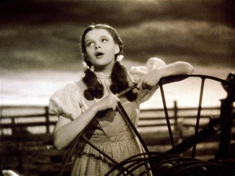 film blue classic the wizard of oz is an instant classic 1939 review ny