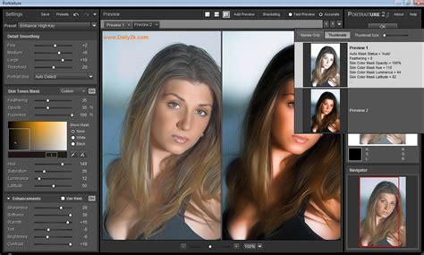 plugin cs6 imagenomic portraiture 2 3 in serial number free