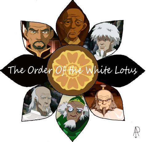 avatar the last airbender white lotus the woes of war writerscafe org the writing