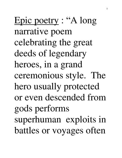 pin by leeanna moses on poetry and poetic devices