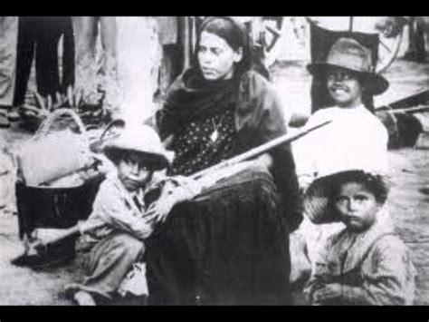 imagenes dela revolucion mexicana el papel de los ni 209 os en la revolucion mexicana youtube