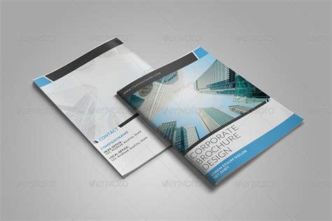 8 page foldable booklet template 22 bi fold brochure psd templates free premium