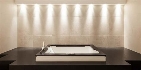 best lighting for a bathroom how to choose the best bathroom light fixtures