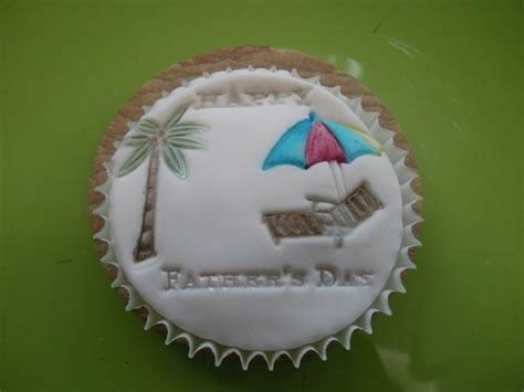 s day cupcake ideas s day cupcake ideas family net guide to