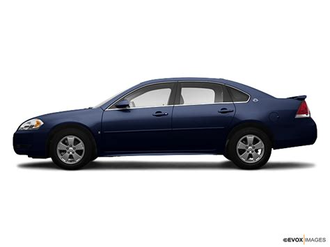 auto repair manual online 2010 chevrolet impala navigation system service manual blue book used cars values 2009 chevrolet impala navigation system blue book
