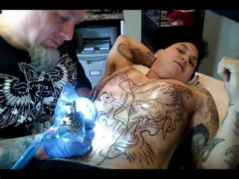 ascending koi tattoo reviews koi tattoo doovi