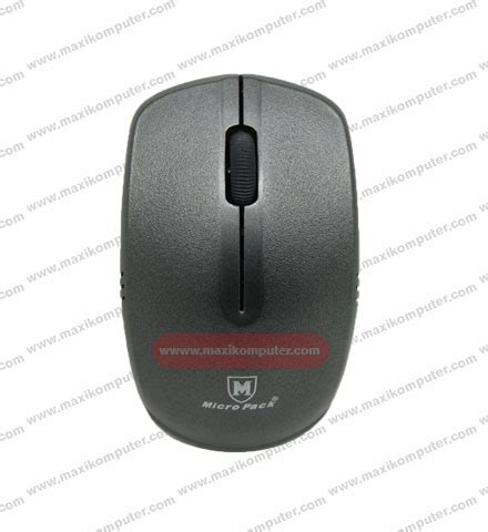 Micropack Wireless Mouse Mp 776w mouse wireless micropack mp 776w
