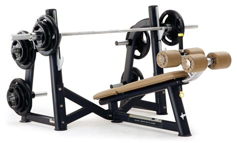 is decline bench press necessary top 15 asian footballers ever i luve sports
