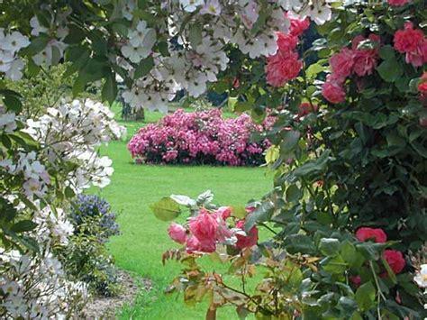 le jardin persan au pays de la nature