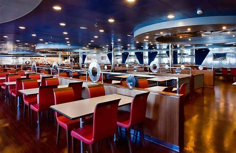 casino cruise europe h s f cruise europa πλοία minoan lines