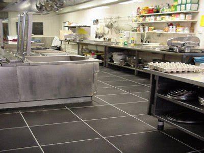 commercial kitchen flooring food industry flooring bofloor uk ltd