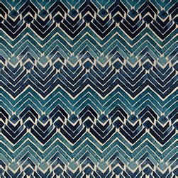 upholstery fabric philadelphia upholstery fabric designer fabric by the yard fabric com