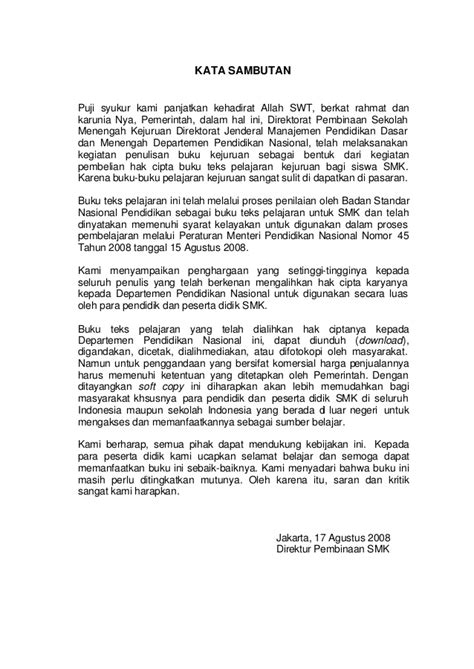 Buku Pengenalan Bodi Otomotif Tl teknik bodi otomotif jilid 2