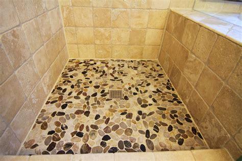 non slip bathroom flooring ideas tile for bathroom floors non slip best bathroom decoration
