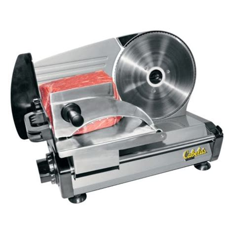 Home Decor Stores In Calgary by Cabela S Deluxe 8 7 Quot Slicer Cabela S Canada