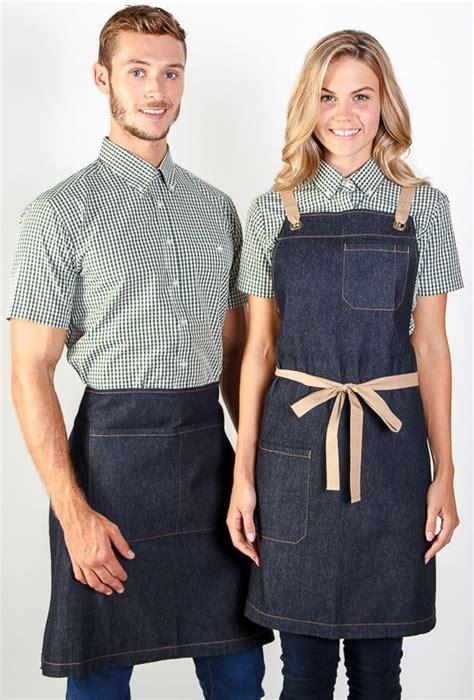 coffee shop uniform design 124 best images about uniform on pinterest hotel uniform