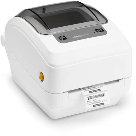 Printer Gk420t zebra gk420t healthcare printer best price available save now