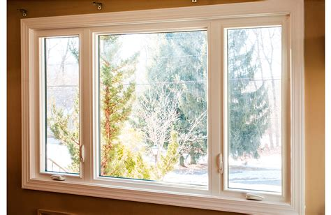 pvc window trim interior interior vinyl window trim