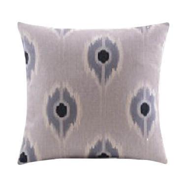 Bantal Sofa Triangle jual bantal sofa jysk ikea terbaru harga termurah blibli