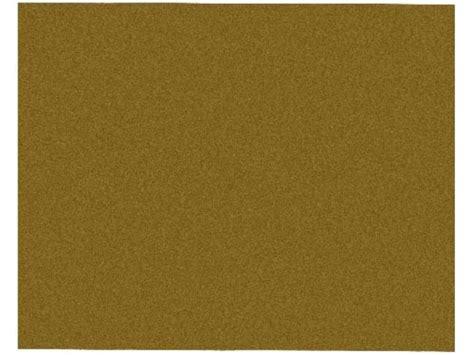 norton sand paper norton adalox sandpaper 220 grit 9 x 11 package of mpn
