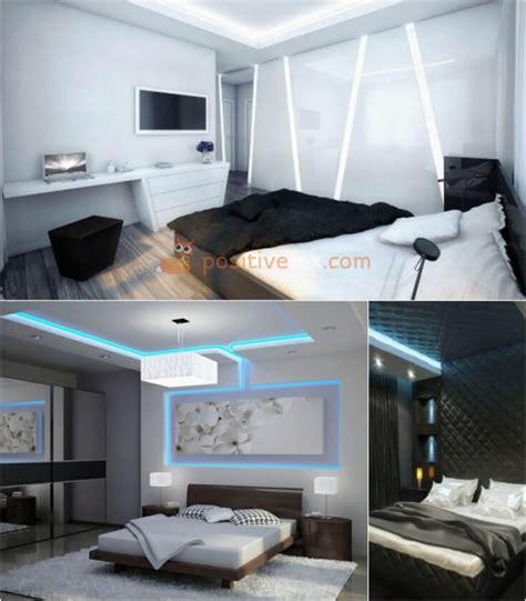 high tech bedroom design bedroom ideas best bedroom design ideas with photos