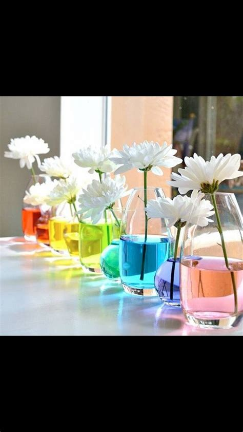 cheap baby shower centerpieces best 25 cheap baby shower decorations ideas that you will