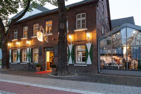 haus gelsenkirchen vitali restaurant im haus rohmann in gelsenkirchen