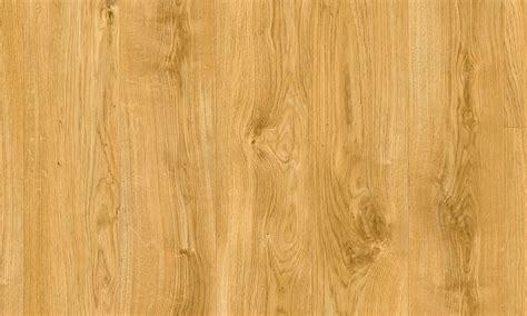 v2107 40023 classic nature oak plank