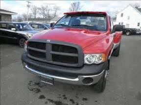 used dodge trucks for sale rome ny carsforsale