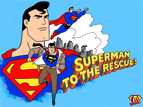 Its Superman To The Rescue 2 by Pathway Wallpapers Most Beautiful Places In The World