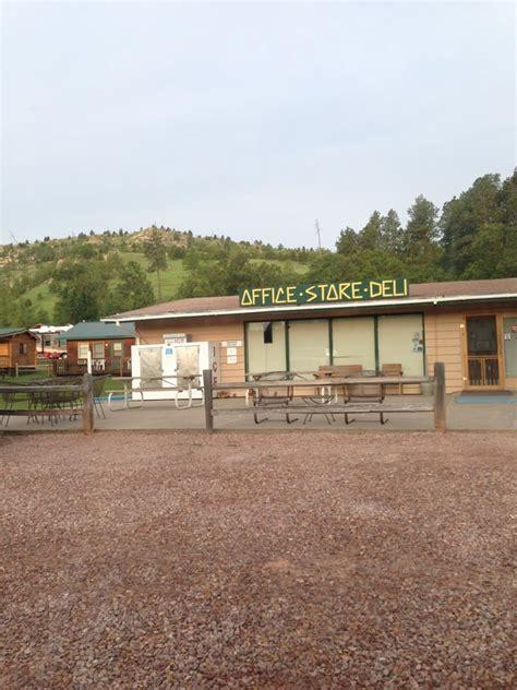 photos for spokane creek cabins cground yelp