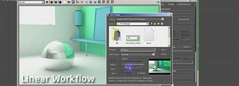 linear workflow vray linear workflow with vray after effects