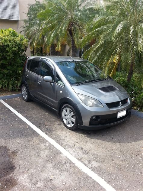 mitsubishi colt turbo ralliart 2010 mitsubishi mivec ralliart 1 5 turbo colt for sale in