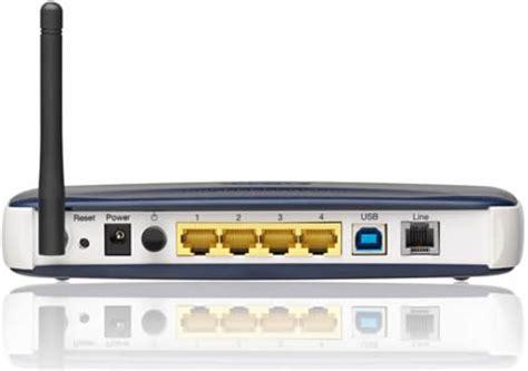 sbloccare le porte di emule sbloccare porte tcp udp router e ottenere id alto con