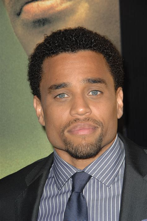 michael ealy takers michael ealy