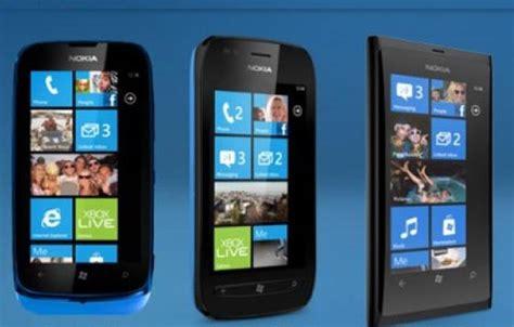 Gambar Hp Nokia Asha 501 tema hp nokia asha 210 harimau new calendar