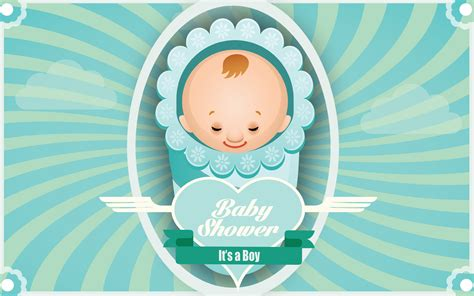 Images Of Baby Shower by Baby Shower Wallpaper Images 31 Images