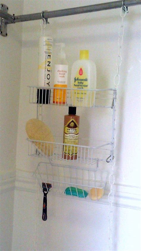 bathroom caddy ideas 17 best images about clawfoot tub on pinterest victorian