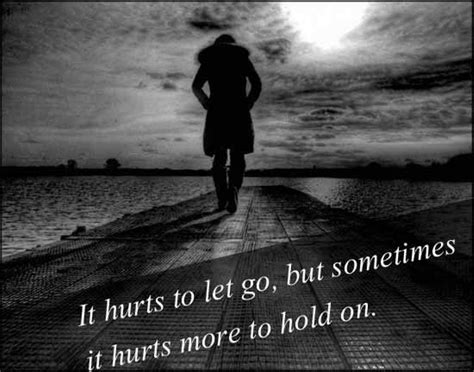 Sad Quotes 100 Best Sad Quotes