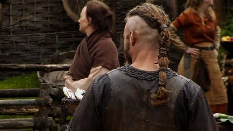 ragnar vikings braid hairstyle request thread shroud of the avatar forum