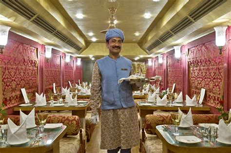 india luxury train royal rajasthan on wheels all that you need to know this