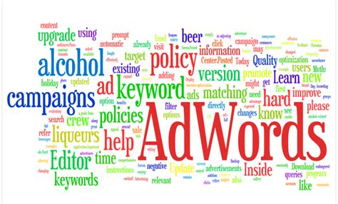 best way to advertise why adwords is the best way to advertise your start up