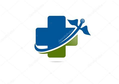 Pharmacy Logo by Pharmacy Logo Cross Vector Stock Vector 169 Breee