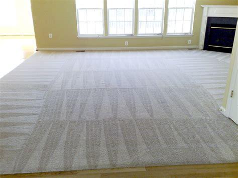 superior fabric cleaners fairfax va carpet cleaning