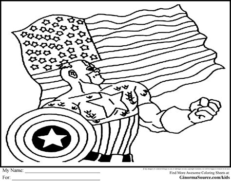 Download Coloring Pages Avengers Coloring Pages Avengers Coloring Sheets Of
