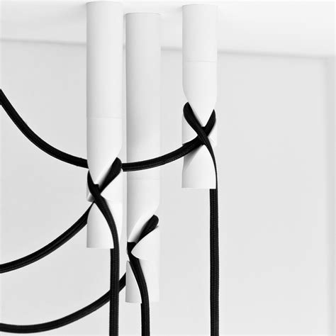 hooks for hanging lights hooks for hanging lights 100 images season impressive