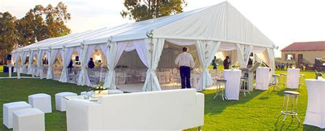 Tent Hire For All Occassions   Tentworx Tent Hire