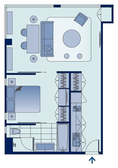 hong kong apartment floor plan shama fortress hill hong kong luxury one bedroom